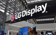 LGD与华为洽谈提供OLED 打破三星垄断地位