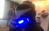 抢食VR新市场 国内面板厂商将如何出招?