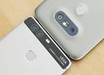 双镜头的对决:华为P9与LG G5拍照对比