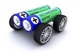 """新能源车销量虽看俏 电池或""""拖后腿"""""""