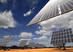 太阳能行业或成现代军事竞争新领域