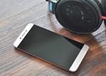乐2全面评测:移动互联网生态的载体 与魅蓝/红米 Note3谁主市场?