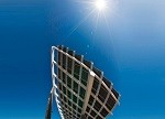 光伏业发展有保障 太阳能成替代能源可期