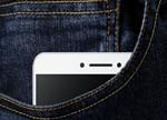 屏大好乘凉!小米Max/360手机N4/荣耀V8/一加3等五月新机汇总
