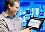 量子计算机来了!IBM将量子计算接入云端向大众公开