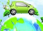 细看安徽合肥新能源汽车产业风