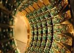 量子计算机将成为下一个科技拐点