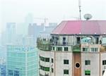 武汉屋顶光伏电站常被当成违建拆除