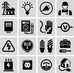 logo 标识 标志 设计 矢量 矢量图 素材 图标 309_305