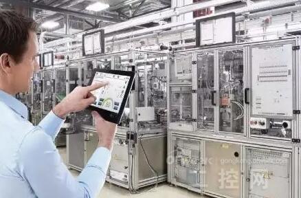 工控大家讲真知:如何有效的实施工业物联网与工业4.0?
