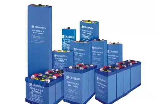 4年后大量动力电池将退役 梯级利用亟待破局