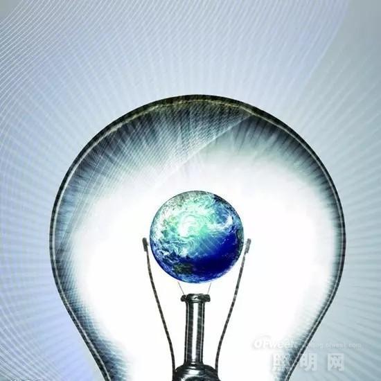LED照明企业迷失方向,谁来指明航路?