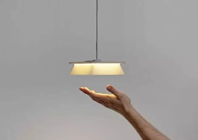 联想PK华为,照明企业从中学到什么?