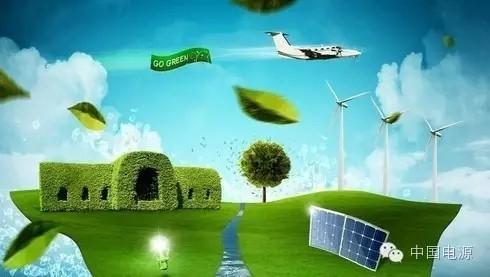 电力行业市场化改革 储能产业接近临界点