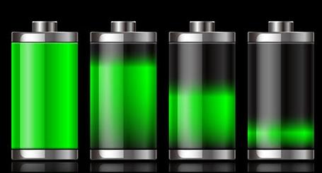 """""""曲线救国""""解决手机电池容量问题 快速充电有哪些秘密?"""