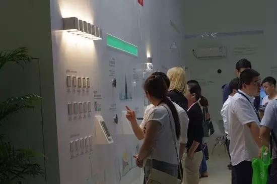 LED厂商生存有压力 出路在于资源整合