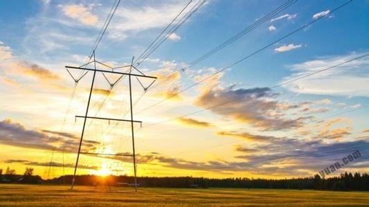 我国能源互联网建设与储能进展