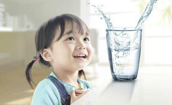 净水器选购维护全攻略 喝出健康来