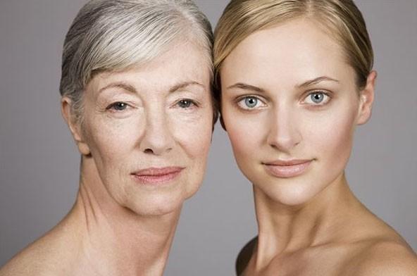 中科院揭示逆转人类干细胞衰老的关键通路