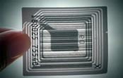 RFID市场火热 全球三大联盟抢滩标准