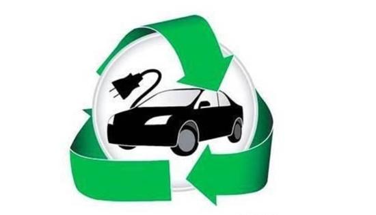 2012年7月出台的《节能与新能源汽车产业发展规划 (2012~2020年 )》中指出,要制定动力电池回收利用管理办法,建立梯级利用和回收管理体系。2013年开始国内众多动力电池企业、电动汽车企业等看到了电池回收的前景,开始布局电池回收。   今年年初发改委等五部委联合发布了《电动汽车动力蓄电池回收利用技术政策》,也提出要加强对电动汽车动力电池回收利用工作的技术指导和规范重点在于加强动力电池梯级利用和回收管理,引导动力电池生产企业加强对废旧动力电池的回收利用,鼓励发展专业化的回收利用企业,明确动力电