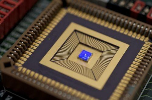 苹果布局micro LED 有哪些机会可以把握?