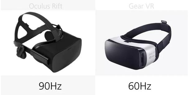 要想VR体验好 这些硬件条件少不了