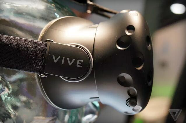 可穿戴设备行业一周要闻:VR逛淘宝超带感 看可穿戴现状、瓶颈与未来