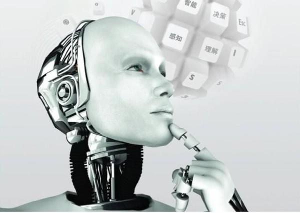 人工智能+医学影像:重大疾病的智能筛查和诊断