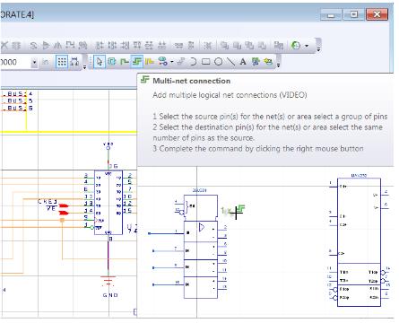 有助于确保PCB设计成功的四个步骤