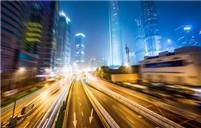 智能交通将持续增长 未来发展前景与趋势浅析