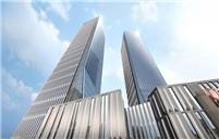 我国智能建筑市场格局及未来发展趋势