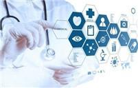 医疗大数据:智能医疗还有多远?