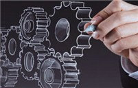 引爆智能制造产业的八大热点