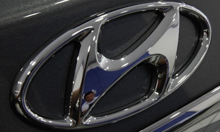 现代汽车计划推出Genesis纯电动车