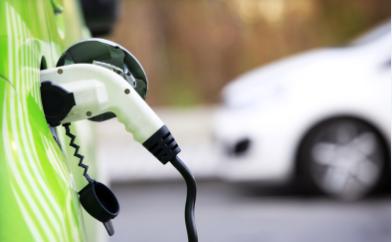 发展电动汽车 2025年起挪威禁售燃油汽车