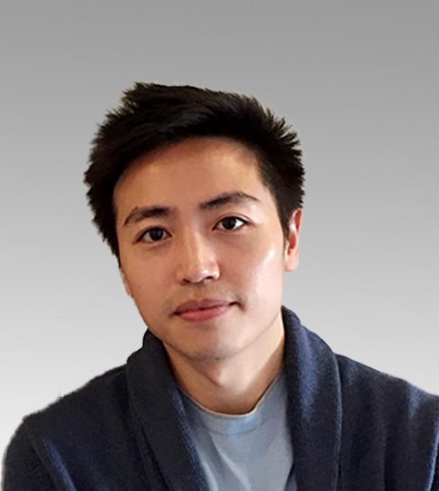柔宇科技:柔性显示技术中国创造