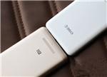 """两个""""第一""""一较高下 360手机N4/红米Note3对比评测"""