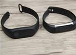 国货的诚意 小米手环2/Fitbit Alta对比评测