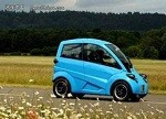 经销的竟是问题车 低速电动车究竟该走向何方