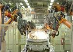 汽车轻量化的思考:未来汽车还需要焊接吗?