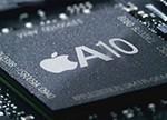 取消双芯片方案 苹果iPhone7芯片订单为何尽归台积电?