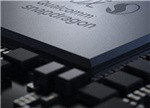 同是骁龙820 价格之外有哪些区别? 小米5/联想ZUK Z2对比评测
