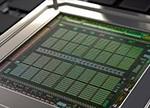 从软件算法生态看GPU的发展与局限