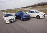 【聚焦】电动汽车分时租赁的真市场在哪里?