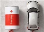 进入漫长等待期 谈新能源汽车动力电池市场