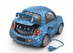 """动力电池市场亟待""""肃清"""" 新能源车企迎危机"""