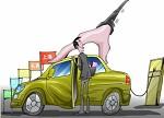 新能源车补贴大调查:强迫以投资换市场