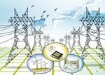 首部电力规划出台给风电光伏带来什么?