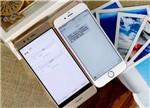 iOS生态系统VS本地化体验 iPhone 6s/华为P9对比评测
